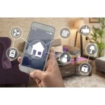 SmartHome